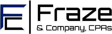 Fraze & Company, CPAs Logo